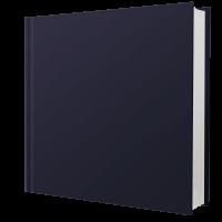 leprogramme-BOOK2